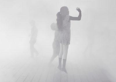 Smogschwof in Straßburg